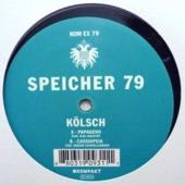 Speicher 79 (ft.gregor Schwellenbach)