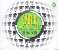 Cyber Active - The Final Edition