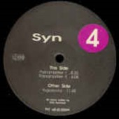 Syn 4 (2nd Hand)