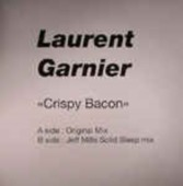 Crispy Bacon (orig + Jeff Mills Remix)