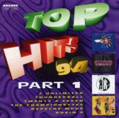 Top Hits 94 Part 1