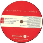 A State Of Trance Sampler 10