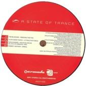 A State Of Trance Sampler 10