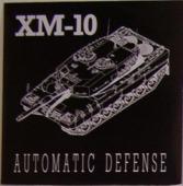 Automatic Defense