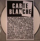 Black Billionaires (picture Disc)