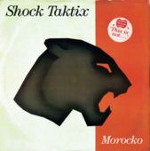 Morocko