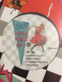 80's New Wave Hits Vol. 20