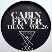 Cabin Fever Trax Vol.26
