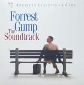 Forrest Gump (the Soundtrack) (limited)