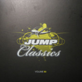 Jump Classics Volume 03