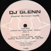 Jumpin' Muthaf**kers