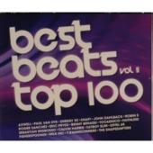 Best Beats Top 100 Vol.2