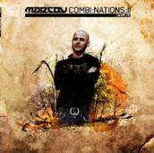 Combi:nations:ii Sampler