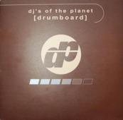 Drumboard
