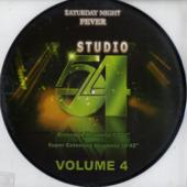 Studio 54 - Volume 4
