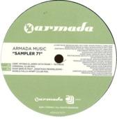 Armada Music Sampler 71