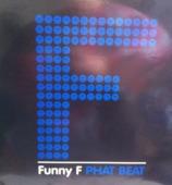 Phat Beat