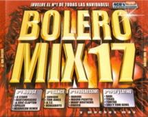Bolero Mix 17