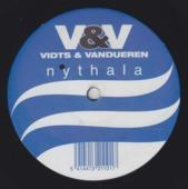 Nythala