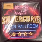 Neon Ballroom (limited Edition)