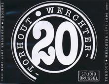 Torhout Werchter 1977-1996