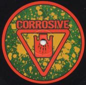 Corrosive 006 (limited)