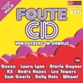 De Foute Cd Part 6