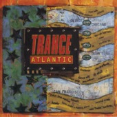 Trance Atlantic