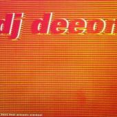 Akceier 8 (remixes)