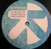 Kontor Summer 2000
