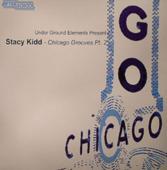 Chicago Grooves Pt. 2