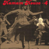 Hamam House - 4