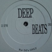 Deep Beats Vol 2