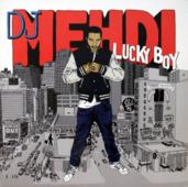 Lucky Boy (10th Anniversary Edition)
