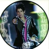 Ibiza Club 87