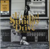 Eternal Sunday Drive (gold Vinyl)