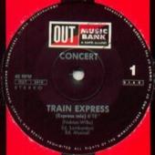 Train Express