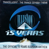 Trance Odyssey Theme