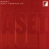 Aset Forever Ep