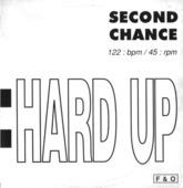 Hard Up