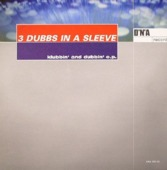 Klubbin' And Dubbin' E.p.