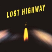 Lost Highway (original Motion Picture Soundtrack)