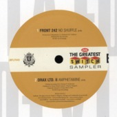 The Greatest Switch Sampler 3