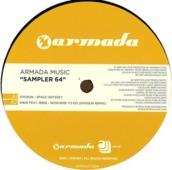 Armada Music Sampler 64