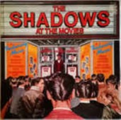 The Shadows At The Movies