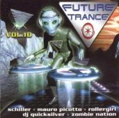 Future Trance Vol.10