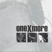 One X More