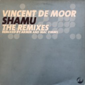 Shamu (remixes)