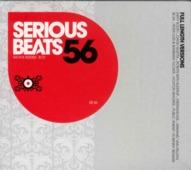 Serious Beats 56