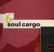Soul Cargo